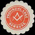Siegelmarke der Provinzial Loge Hamburg.jpg