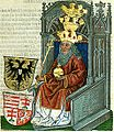 Sigismund (Chronica Hungarorum).jpg