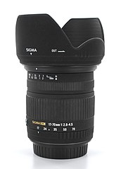 Sigma 17-70mm by Creative Tools.jpg