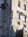 Sigmaringen Schloss17418.jpg