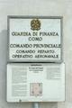 Sign in front of Ex Casa del Facio by architect Giuseppe Terragni, Como, Italy, 2019.png