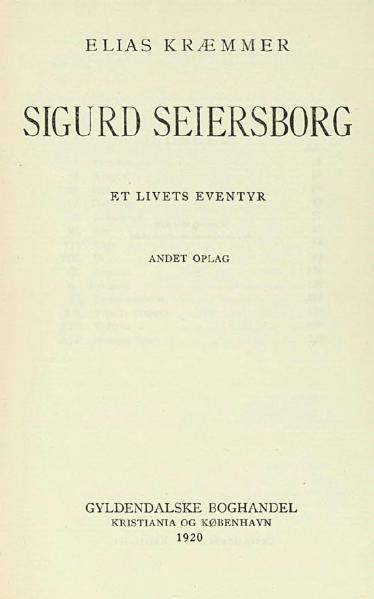 File:Siguerd Seiersborg.djvu