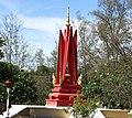 Sihanoukville Vietnam friendship Monument.jpg