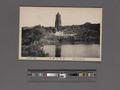 Sihu, Hangchow (NYPL Hades-2359215-4043571).tiff
