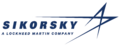 Sikorsky Aircraft Logo.png
