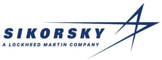 Sikorsky Aircraft Aerospace manufacturer in the United States