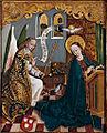 Silesia Annunciation (1).jpg