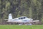 Siljan Airpark 2018 May 11.jpg
