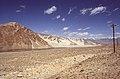 Silk Road 1992 (4367007483).jpg