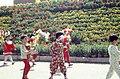 Silk Road 1992 (4368166534).jpg