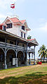 Silliman University Silliman Hall.jpg