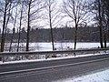 Silnice 237 a rybník Horní Kracle (01).jpg