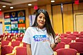 Silvana Mero, Consultor de Proyectos.jpg