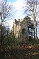Silverley Church - geograph.org.uk - 1058727.jpg