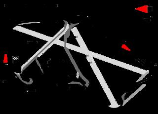 2005 British Grand Prix