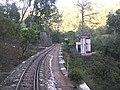 Simla Kalka Rail route, (N.G).jpg