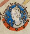 Simon VI of Montfort.png
