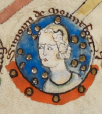 Simon VI of Montfort.png