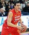 Simone Berti - Veroli Basket 2013 04.JPG