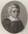 Simone Porzio (1496-1554).png