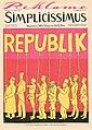 Simplicissimus Republik.jpg