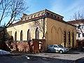 Sinagoga Daukšos 27 A.JPG