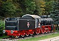 Sinaia steam engine 230039 cropped untilted.jpg