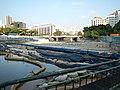 Singapore River, Singapore - panoramio (69).jpg