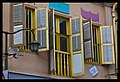 Singapore building with coloured shutters-2 (5917588747).jpg