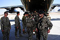 Singapore concludes valued mission in Uruzgan 130622-A-FS372-155.jpg