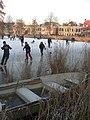 Singel canal (winter) 2.jpg