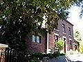 Sint-Lambrechts-Herk - Pastorie.jpg