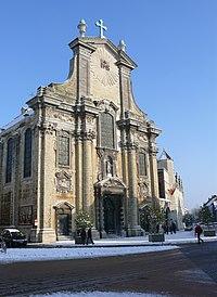 Sint-Pieters-en-Pauluskerk (Mechelen).jpg