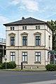 Sinzig Haus Barbarossastraße 2.jpg
