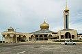 Sipitang Sabah Haji-Hassim-Mosque-03.jpg