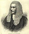 Sir John Rolt 1866.jpg