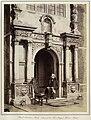 Sir Thomas Maryon Wilson Charlton House.jpg
