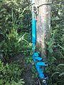 Sistema de riego con bomba de ariete, Pijijiapan, Chiapas 07.jpg