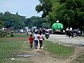 Sittwe, Myanmar (Burma) - panoramio - mohigan (9).jpg