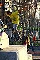 Skateboarder (14764007308).jpg