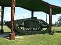 Skeleton tank 1.jpg