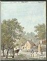 Sketchbook of a Journey to the Château d'Eu MET DP166486.jpg