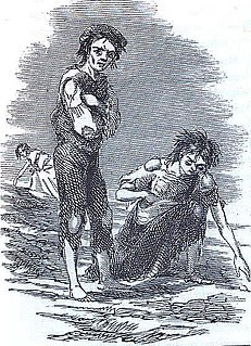 Great Famine (Ireland) Famine in Ireland from 1845–1852