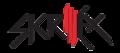 Skrillex Logo.png