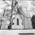 Skutskärs kyrka (Johanneskyrkan) - KMB - 16000200129779.jpg