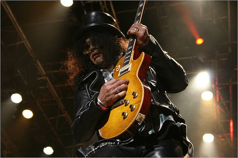 File:Slash 2010.jpg - Wikimedia Commons