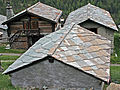 Slate roof Switzerland.jpg