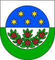 Slatina Litomerice znak.png