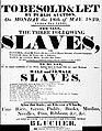 Slave sale poster.jpg