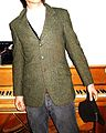 Slim Fit Indie Tweed.jpg